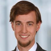 Karl Kübler