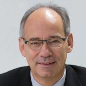 Prof. Dr.-Ing. Jan C. Aurich
