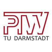 Logo Institut für Produktionsmanagement, Technologie und Werkzeugmaschinen (PTW)