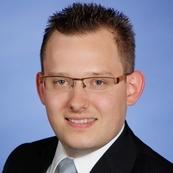 Dr.-Ing. Lars Schönemann