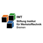 Logo Stiftung Institut für Werkstofftechnik (IWT)