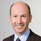 Technische Universität München, Lehrstuhl für Werkzeugmaschinen und Fertigungstechnik, Prof. Dr.-Ing. Michael F. Zäh