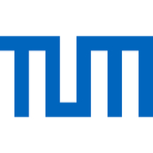 Logo Technische Universität München, Lehrstuhl für Werkzeugmaschinen und Fertigungstechnik