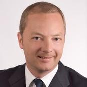 Christian Erlinger