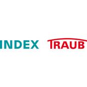 Logo INDEX-Werke GmbH & Co.KG