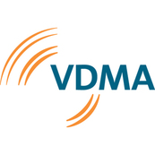 Logo VDMA Forum Industrie 4.0
