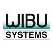 Logo WIBU-SYSTEMS AG