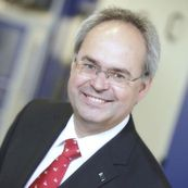 Prof. Dr.-Ing. Jürgen Fleischer