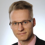 Technische Universität Chemnitz, M. Sc. Chris Schöberlein