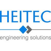 Logo HEITEC AG