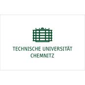 Logo Technische Universität Chemnitz, Professur Werkzeugmaschinen und Umformtechnik