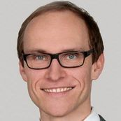 VDMA Bayern, Dr. Thomas Kinkeldei