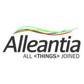 Logo Alleantia Srl