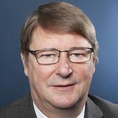 Prof. Dr.-Ing. Frank Barthelmä