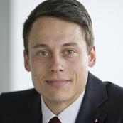 Stefan Nitsche