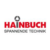 Logo Hainbuch GmbH