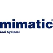 Logo mimatic GmbH