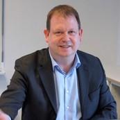 Dr.-Ing. Heinrich Schwenke