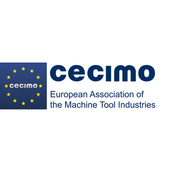 Logo CECIMO