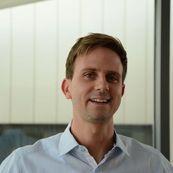 Tornos Technologies Deutschland GmbH,  Dennis Keim