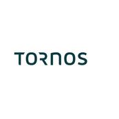 Logo Tornos Technologies Deutschland GmbH