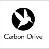 Logo Carbon-Drive GmbH