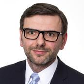Dr.-Ing. Thomas Krawczyk