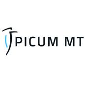 Logo Picum MT GmbH