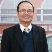 Yung-Hsiang LAI