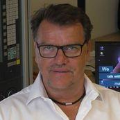 Andreas Blümel