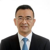 Handelsministerium der Volksrepublik China,  Chenghai SUN