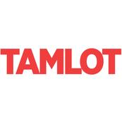 Logo TAMLOT