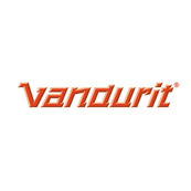 Logo Vandurit GmbH