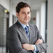 Rafael Idigoras