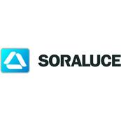 Logo SORALUCE