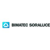 Logo BIMATEC SORALUCE