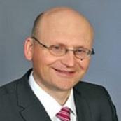 Jürgen Nolde