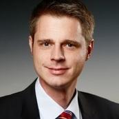 Rohde & Schwarz Cybersecurity,  Marius Münstermann