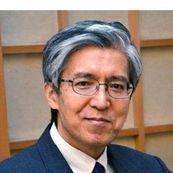 S.E. Takeshi Yagi