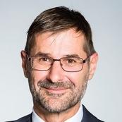 Dr. Holger Schlüter