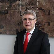 Dr.-Ing. Horst Gras