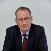 Dr. Jürgen Friedrich