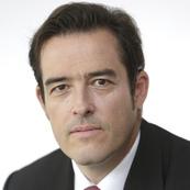 Dr. Volker Treier