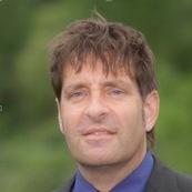 Michael Krammel
