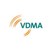 Logo Verband Deutscher Maschinen- und Anlagenbau (VDMA)