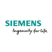 Logo Siemens Sp. z o.o.