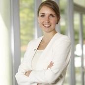 Elisa Wicke