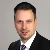 Mirko Richter
