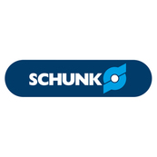 Logo SCHUNK GmbH & Co KG