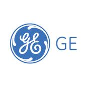 Logo GE Global Research Center Europe